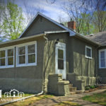 2 Bedroom ----- 725 N. 6th St, Mankato ----- Available May 1, 2019