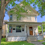 1 Bedroom ----- 517 S. Broad St. #2, Mankato ----- Available Now