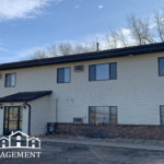 1 Bedroom ----- 131 W. Lind St #1, Mankato ----- Available May1, 2021