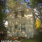 3 Bedroom ----- 532 Wheeler Ave, North Mankato ----- Available Now