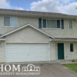 3 Bedroom ----- 460 Tanager Pa, Mankato ----- Available October 4, 2020