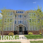 1 Bedroom ----- 817 S. 2nd St #4, Mankato ----- Available July 1, 2022